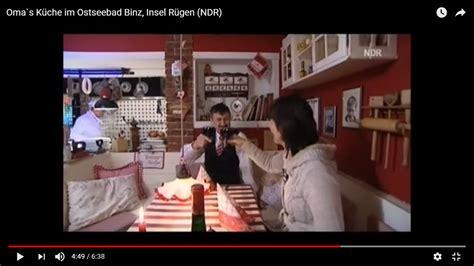 Omas Kuche Binz by In Diesem Restaurant Auf Binz Speisen Sie So Gut Wie Bei Oma