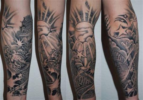 drachen unterarm suchergebnisse f 252 r tattoos bewertung de lass deine tattoos bewerten
