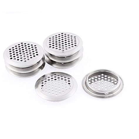 top sink stoppers