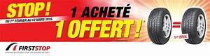 First Stop Pneu : pneus et plaquettes offerts chez first stop am today ~ Medecine-chirurgie-esthetiques.com Avis de Voitures