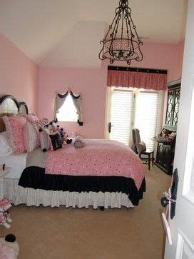 bedroom pink and black 17 best ideas about pink black bedrooms on pinterest 14375 | e610020ec65ad3957afa2e19e2eb461e