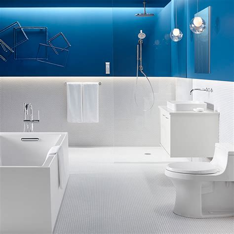 bathroom fixtures green bay wi 28 images about nicolet