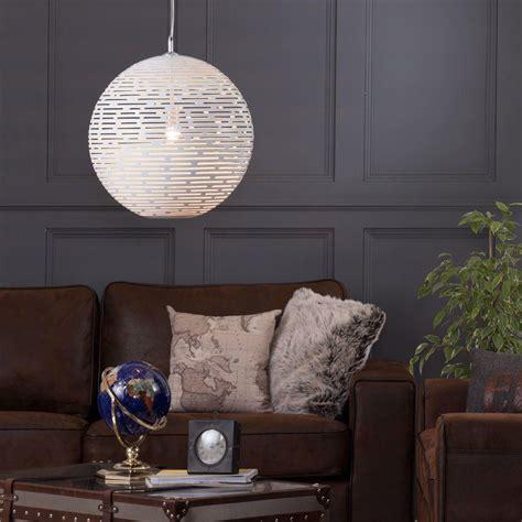 guide  living room lighting litecraft