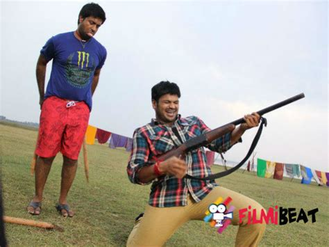 Current Theega First Day Box Office Collection
