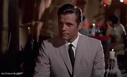 Dr Lord Felix 1962 Jack Leiter