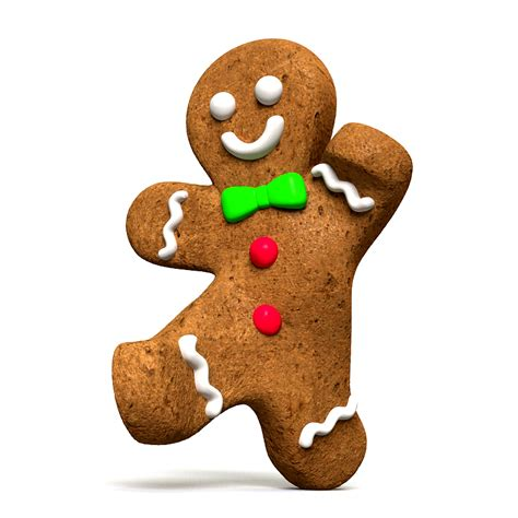 Image result for plain gingerbread men