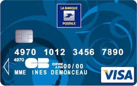 plafond de retrait carte visa banque populaire comparatif meilleures cartes bancaires pr 233 pay 233 es undernews