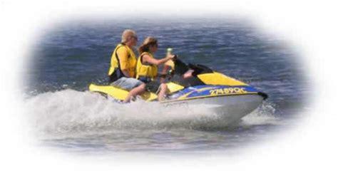 Boat License For Seadoo by Boat Licence Brisbane Jetski Licence Brisbane