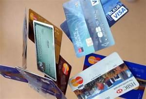 Zinsen Pro Jahr Berechnen : finanztest kreditkarten k nnen zu geb hrenfallen werden bis zu 23 prozent zinsen pro jahr ~ Themetempest.com Abrechnung