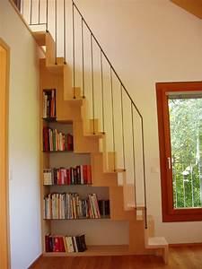Leiter Für Treppenstufen : spartreppe regal treppe dachboden spartreppe und treppe ~ A.2002-acura-tl-radio.info Haus und Dekorationen