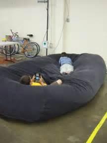 Large Bean Bag Chairs Ikea by Bean Bag Sofa Fancy Deco Com