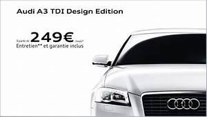 Achat Voiture Leasing : audi a3 249 euros par mois pas mal cette offre acheter ou louer sa voiture ~ Gottalentnigeria.com Avis de Voitures