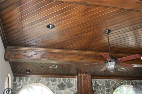 pine tongue and groove lowes to install tongue and groove ceiling modern home interiors