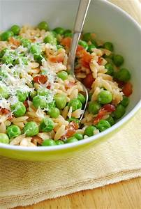 Schnelle Gerichte Abendessen : rezepte abendessen schnell gesunde ern hrung lebensmittel ~ Articles-book.com Haus und Dekorationen