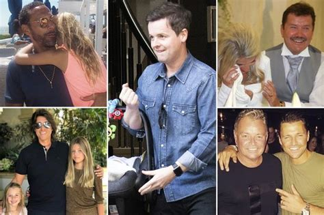Holly Willoughby shares family snap as she moves on from ...