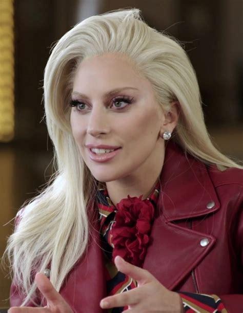 Schwere Vorwürfe Gegen Lady Gaga