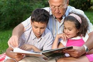 CHRISTIAN FAMILY VALUES
