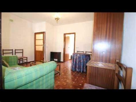 Desde apartamentos/pisos hasta casas, ideales para todo tipo de escapadas, ya sea en familia, en pareja o con amigos. alquiler piso barato Madrid ALQ-24 Zona ALcala-ventas, se ...