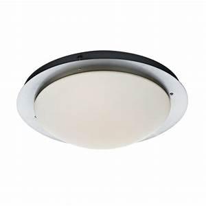 Zack zac flush ceiling light lights