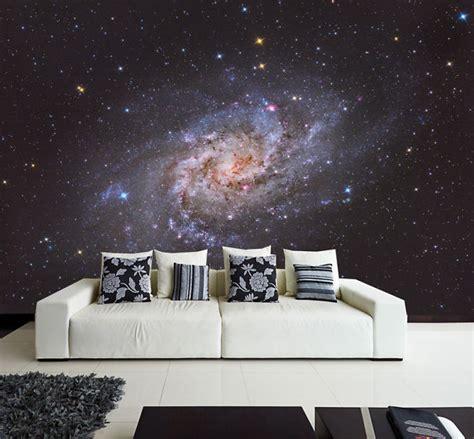 space themed interior design ideas  bring  stars   home architecture design