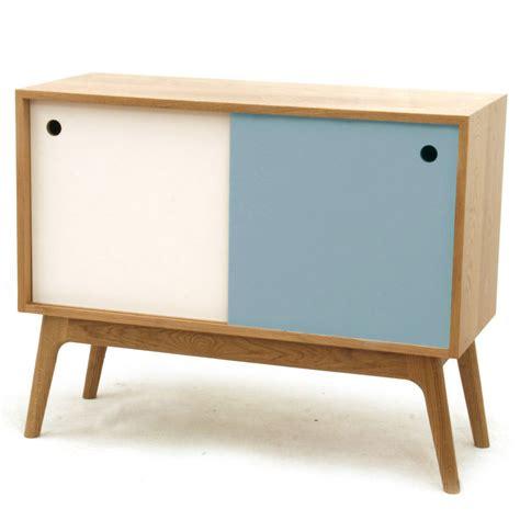 Mid Century Sideboard by Mid Century Sideboard By Design Notonthehighstreet