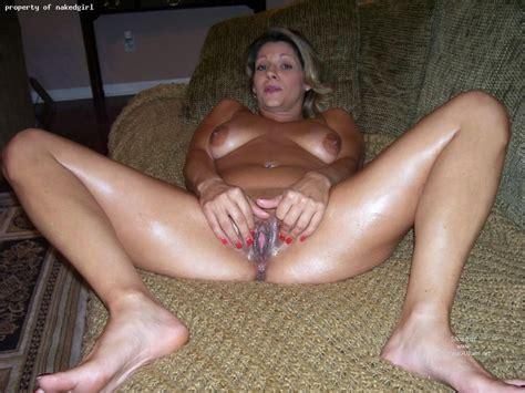 One Of My Favorite Amateur Milfs Mature Porn Photo