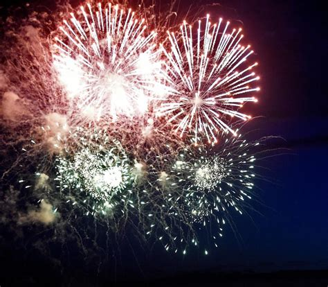 San Diego 4th Of July Fireworks 2018: Where To Watch ...