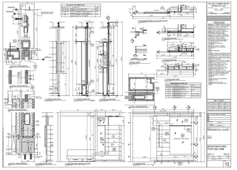 caseworkmillwork wavell huber architectural woodwork