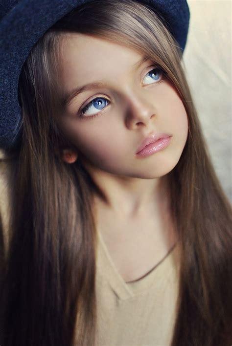Beautiful Model girl Baby Images