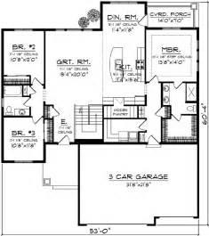 best floor plan 1000 ideas about floor plans on house floor plans house plans and house blueprints