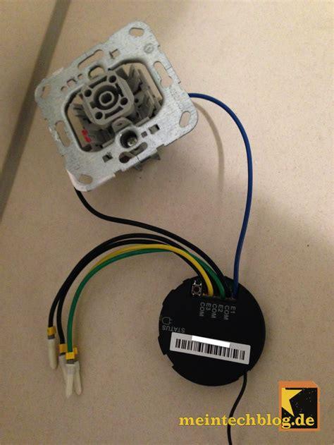 lichtsteuerung kreuzschaltungen per funk mit homematic und fhem realisieren meintechblog de