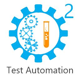 65 best images about automation tools tips on pinterest top 10 blogs of 2015 test automation don t try to build