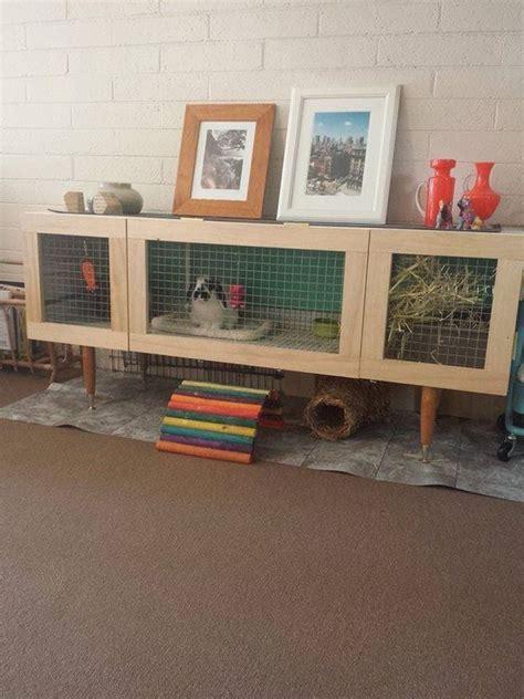 hutch accessories large indoor rabbit hutch diy rabbit cage ideas accessories