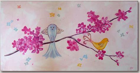 tableau pour chambre fille tableau pour chambre fille décoration murale chambre enfant