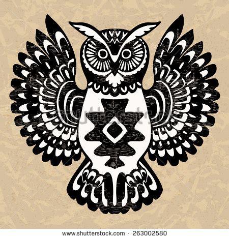 top totem face spirit images  pinterest tattoos