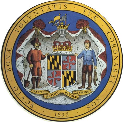 maryland llc operating agreement template  word