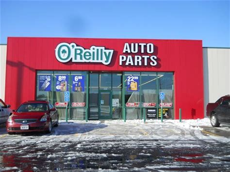 l parts store near me o 39 reilly auto parts coupons near me in bennettsville