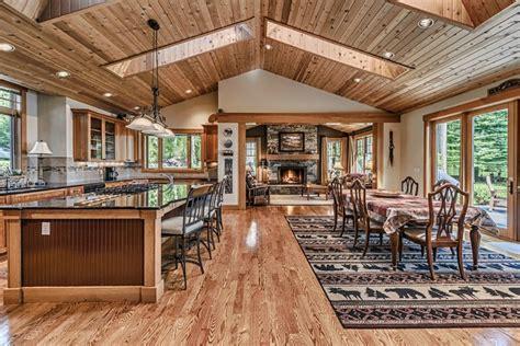 rustic wood ceilings ideas  wood ceilings  wood plank ceiling inexpensive wood ceiling