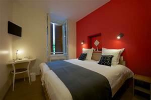 Chambre D Hote Leucate : les chambres et tarifs chambres d 39 h tes lasarroques ~ Dallasstarsshop.com Idées de Décoration