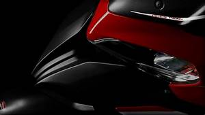 Ducai Manuals Resource  Ducati Multistrada 1200 S Pikes