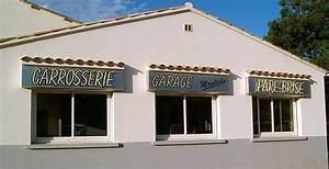 Garages Agréés Maif : carrosserie auto magliolo porto vecchio en corse porto vecchio ~ Maxctalentgroup.com Avis de Voitures