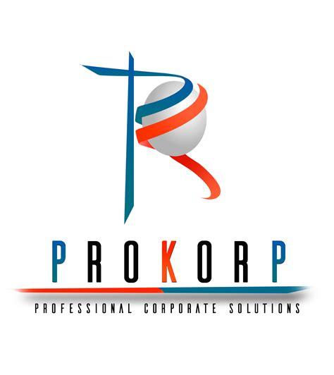 top logo design 187 about us logo design creative logo sles and designs