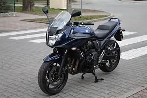 Suzuki Bandit 650 : 2011 suzuki bandit 650s picture 2735356 ~ Melissatoandfro.com Idées de Décoration