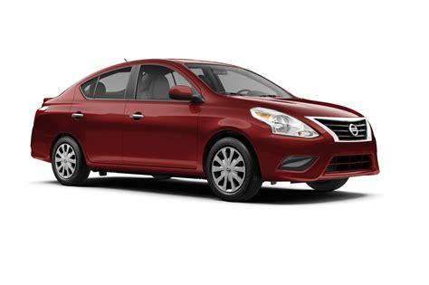 2019 Nissan Versa Concept 2048 X 1365  Auto Car Update
