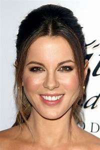 Kate Beckinsale - Profile Images — The Movie Database (TMDb)  Kate