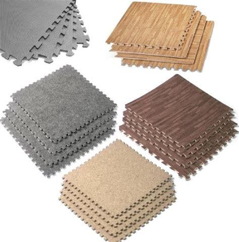 foam tile flooring cap exerciseacc shop for exercise accessories