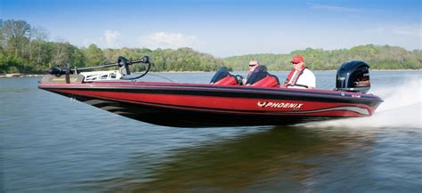 Phoenix Boats Winchester Tn new jobs coming to winchester 187 thunder radio