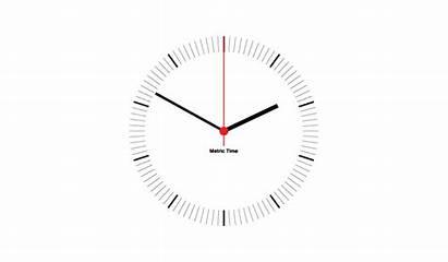 Clock Hours Open Lightfoots Around Bracknell Shell