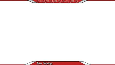 twitch template 1080p twitch overlay archives tacticallion designs