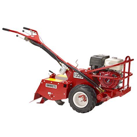 hydraulic tiller rental the home depot